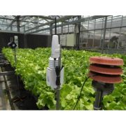 Greenhouse-S05+_NHR_SHOP-WiFi-400x400