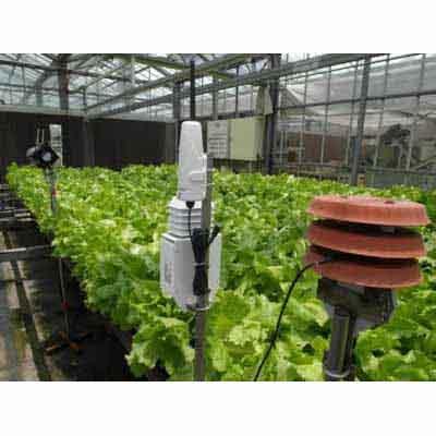 Greenhouse-S05+_NHR_SHOP-WiFi-400x400
