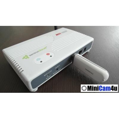 G07_external_3G_dongle-400x400