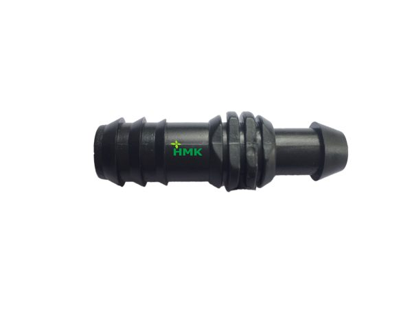 HMK FARM Khoi thuy ong 16mm voi PVC